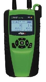 Micco Technologies - RF Leakage Equipment